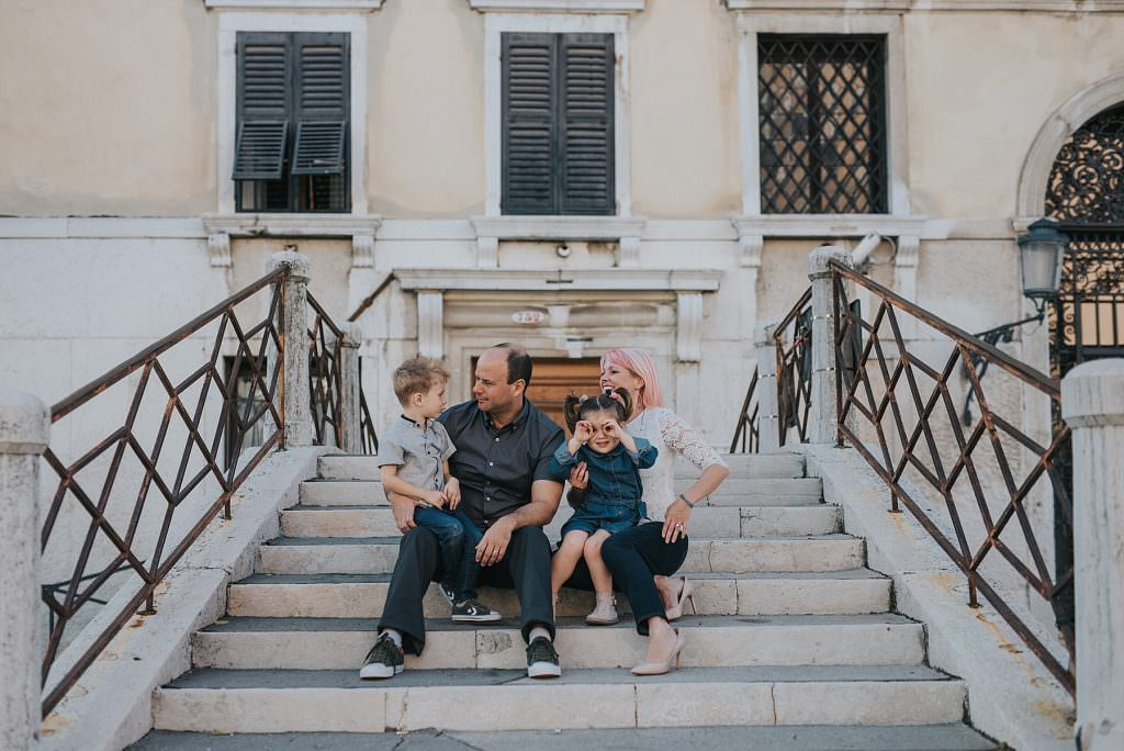 family-photographer-in-venice_0019