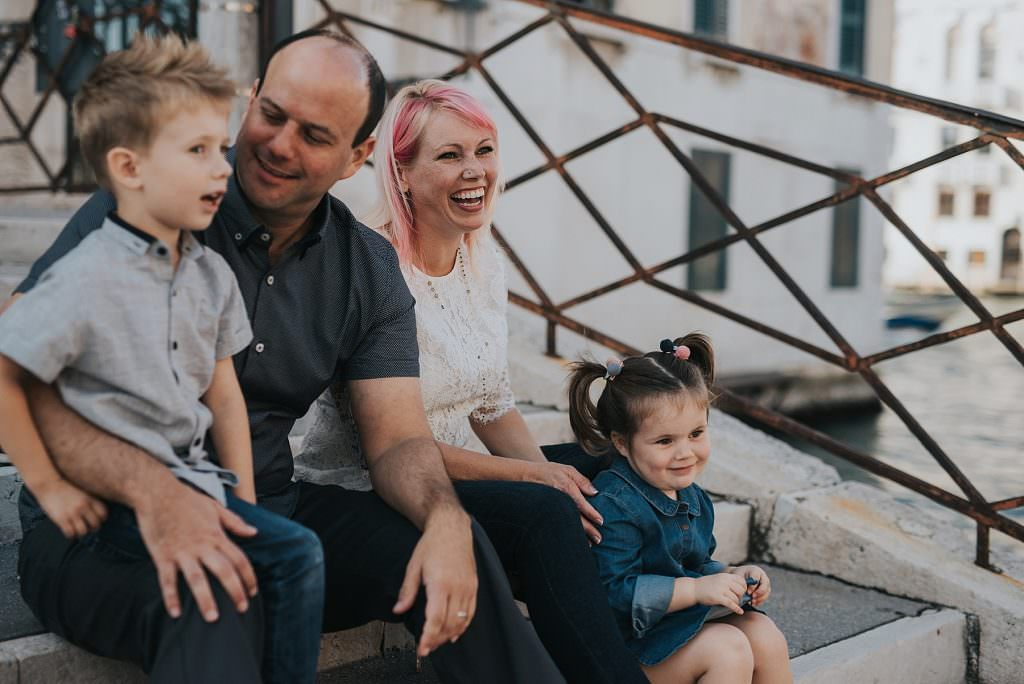 family-photographer-in-venice_0020