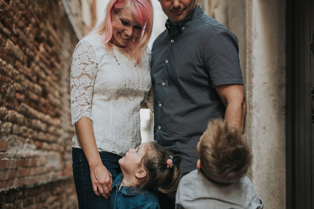 family-photographer-in-venice_0028