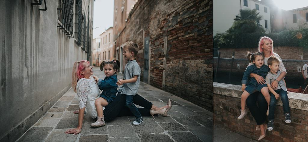family-photographer-in-venice_0044