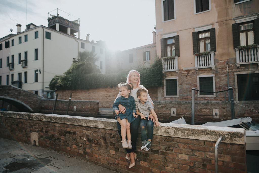 family-photographer-in-venice_0046
