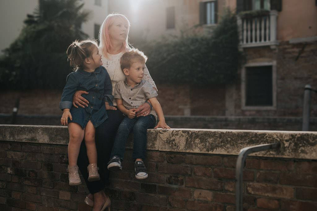 family-photographer-in-venice_0048