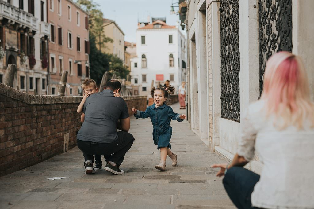 family-photographer-in-venice_0065