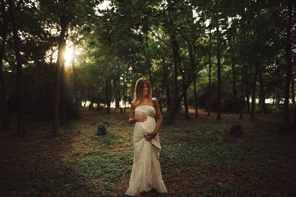 fotografo-gravidanza_0002