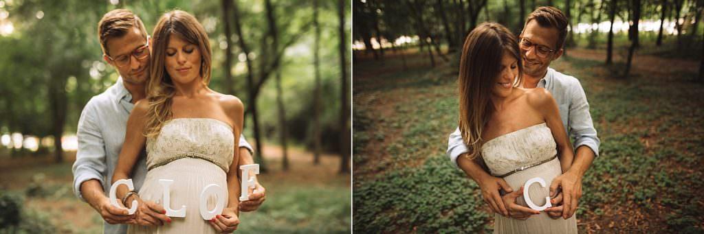 fotografo-gravidanza_0008
