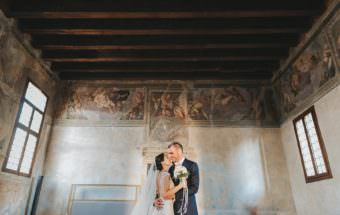 Matrimonio Villa Sesso Schiavo