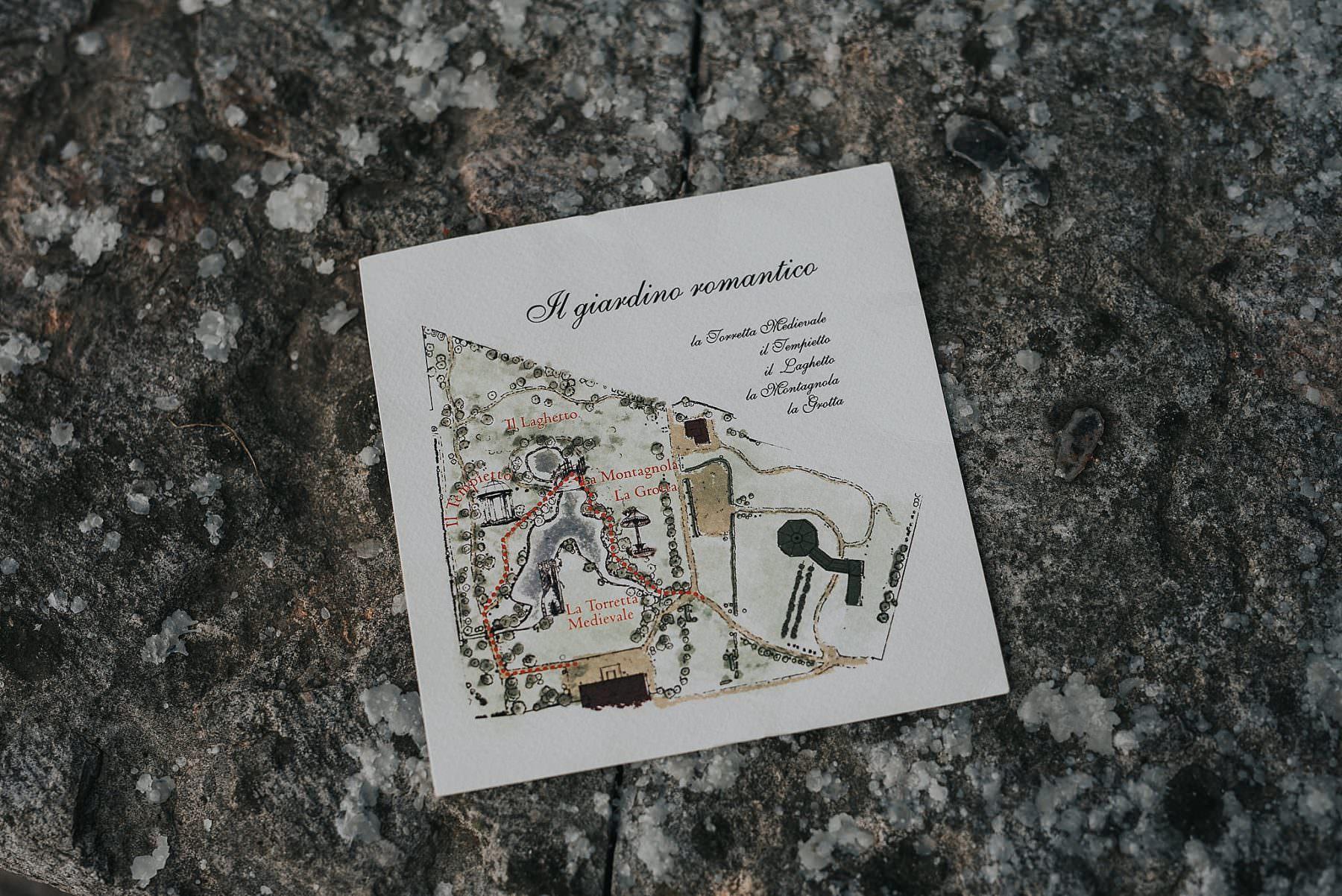 Matrimonio Serra Toscana : Parco la serra donnatv