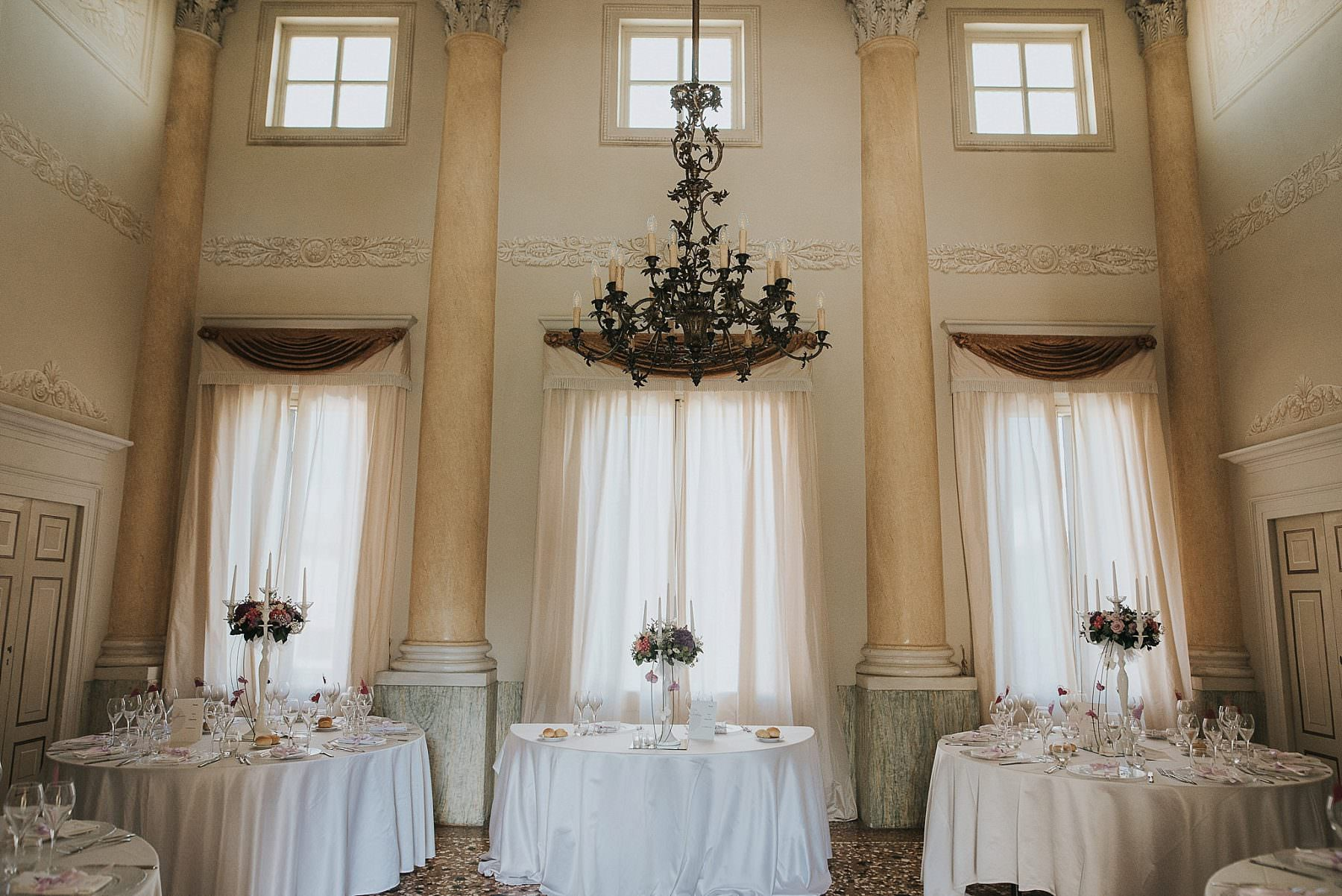 Villa di bagno u c wedding u c banqueting u c antoniazzi