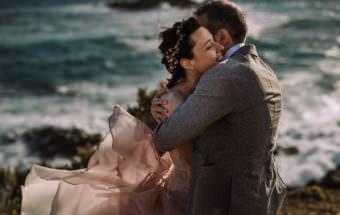 Matrimonio a Piombino