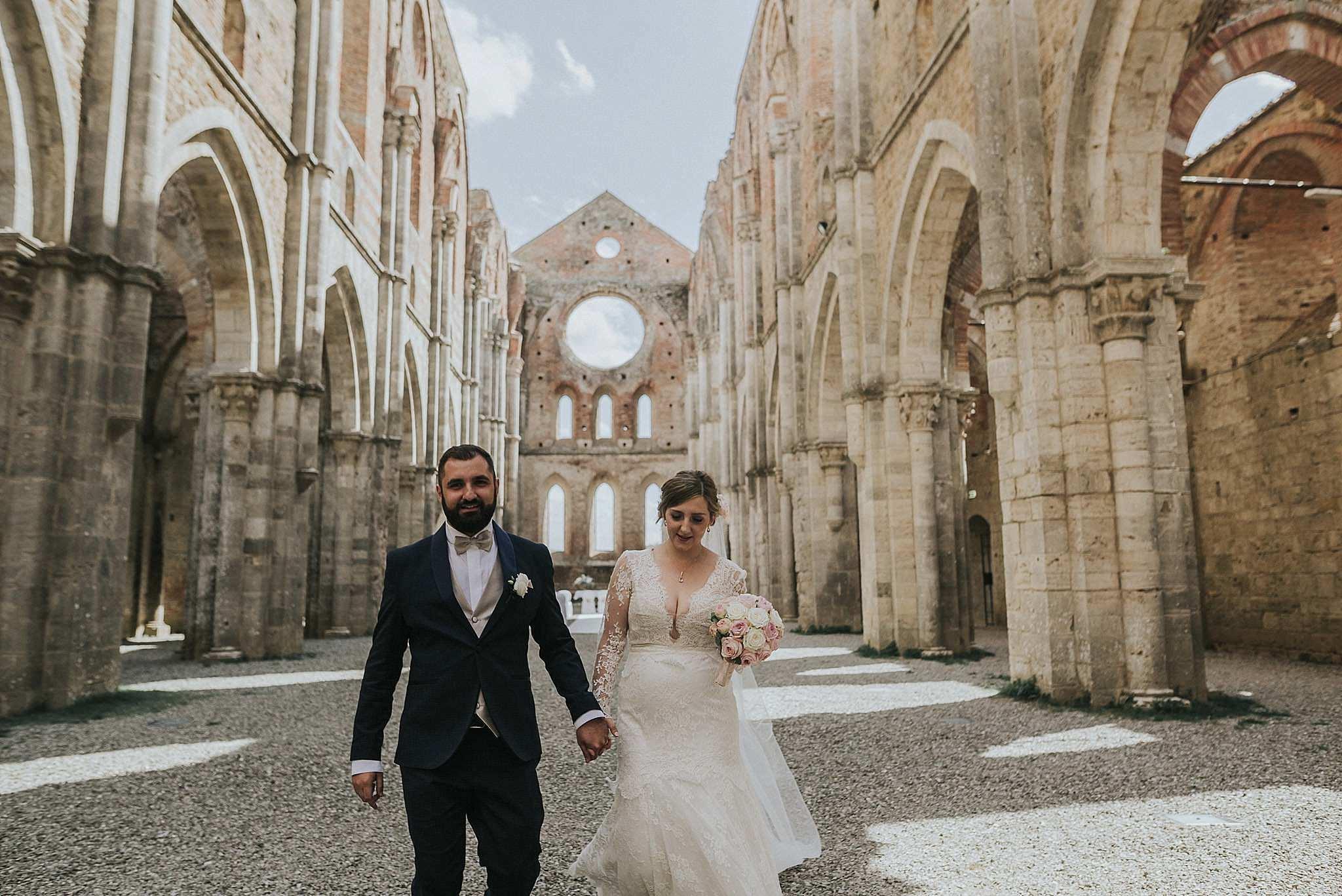 Matrimonio A Toscana : Fotos de matrimonio excellent el certificado